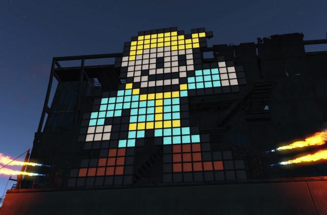 $30 'Fallout 4' season pass guarantees all add-on packs