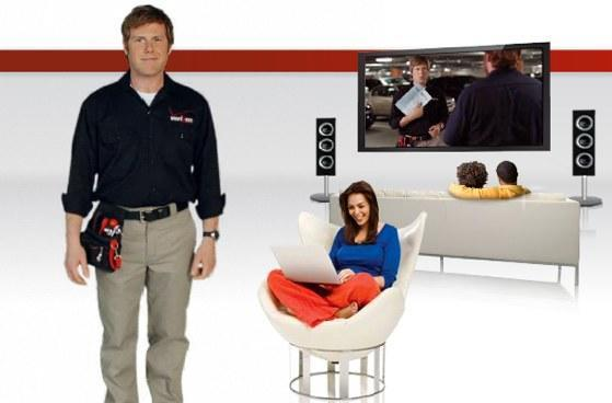 FiOS TV Online gains three more On-Demand channels courtesy of Time Warner