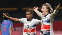 Great Britain vs Australia live stream: How to watch Tokyo 2020 Olympics quarter-final online and on TV