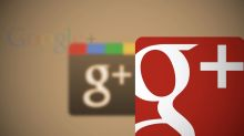 A former Google+ UI designer suggests inept management played a role in the network's demise (beyond Facebook's impact)