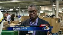 Community shows Tri-State how to make a difference