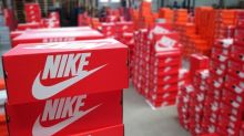 Zacks Industry Outlook Highlights: NIKE, Deckers Outdoor Corp, Skechers U.S.A., Carter's and Wolverine World Wide