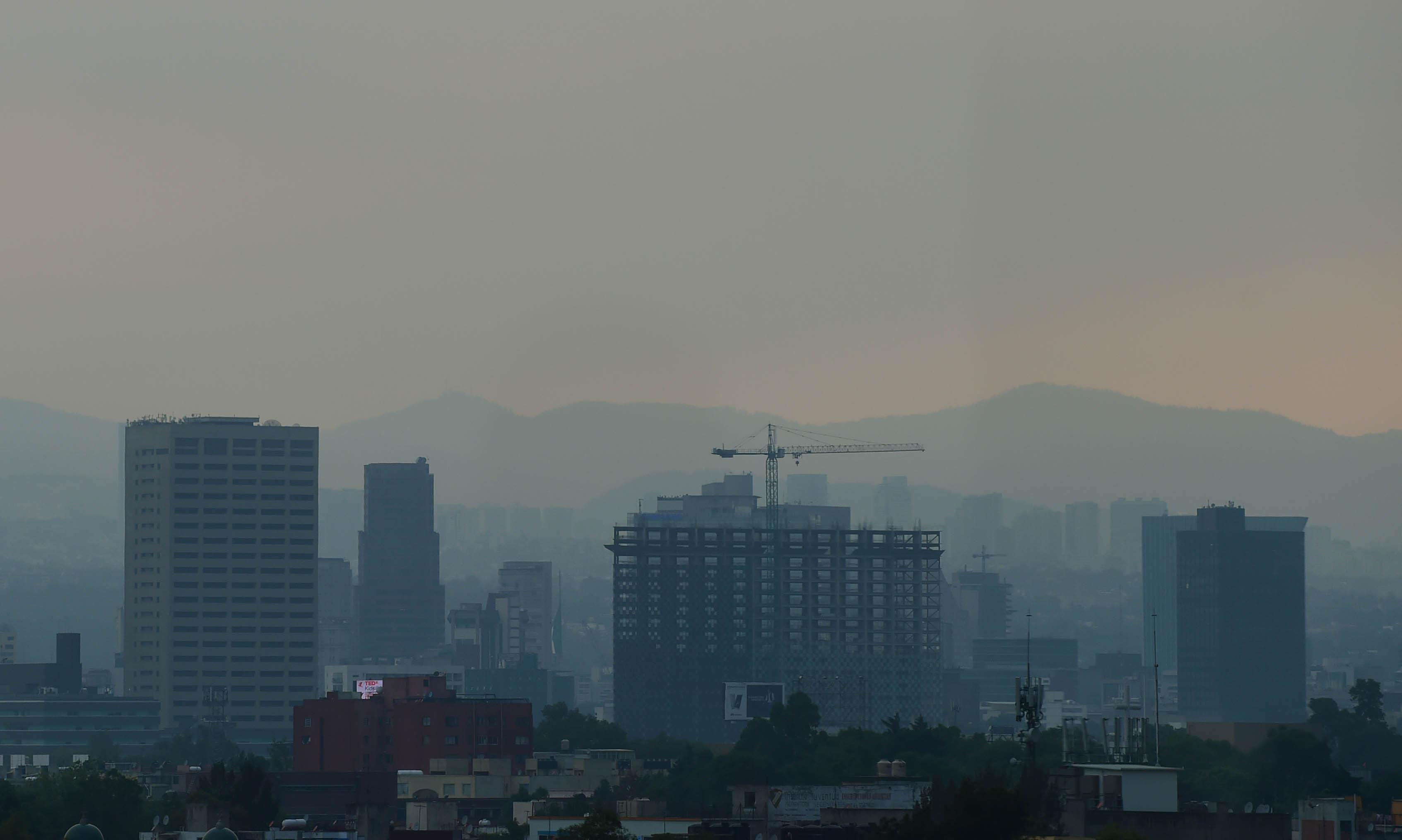 pollution in bahrain Air pollution in india air pollution in india is quite a serious issue with the major sources being fuelwood and biomass burning, fuel adulteration, vehicle emission and traffic congestion.