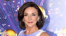 Shirley Ballas shuts down Carrie Symonds 'Strictly Come Dancing' rumours