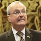 Landlords should show 'compassion in coronavirus crisis, governor says