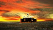 Why DryShips Inc. Stock Growth Is No Sure Thing