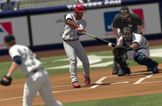 MLB 2K10 demo available on Xbox Live, coming to PSN next Thursday