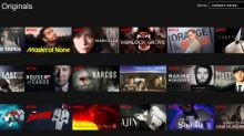 Netflix Grows Global Content, Brings French Film Blockbuster
