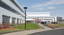 From patent battles to trade wars, GlobalFoundries faces tough tests