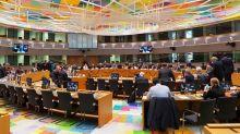 ##Covid-19, domani l'Eurogruppo più difficile della storia Ue