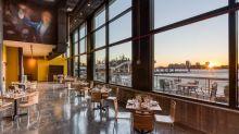 Un restaurante de lujo en Nueva York exige a sus clientes un test COVID antes de dejarles cenar