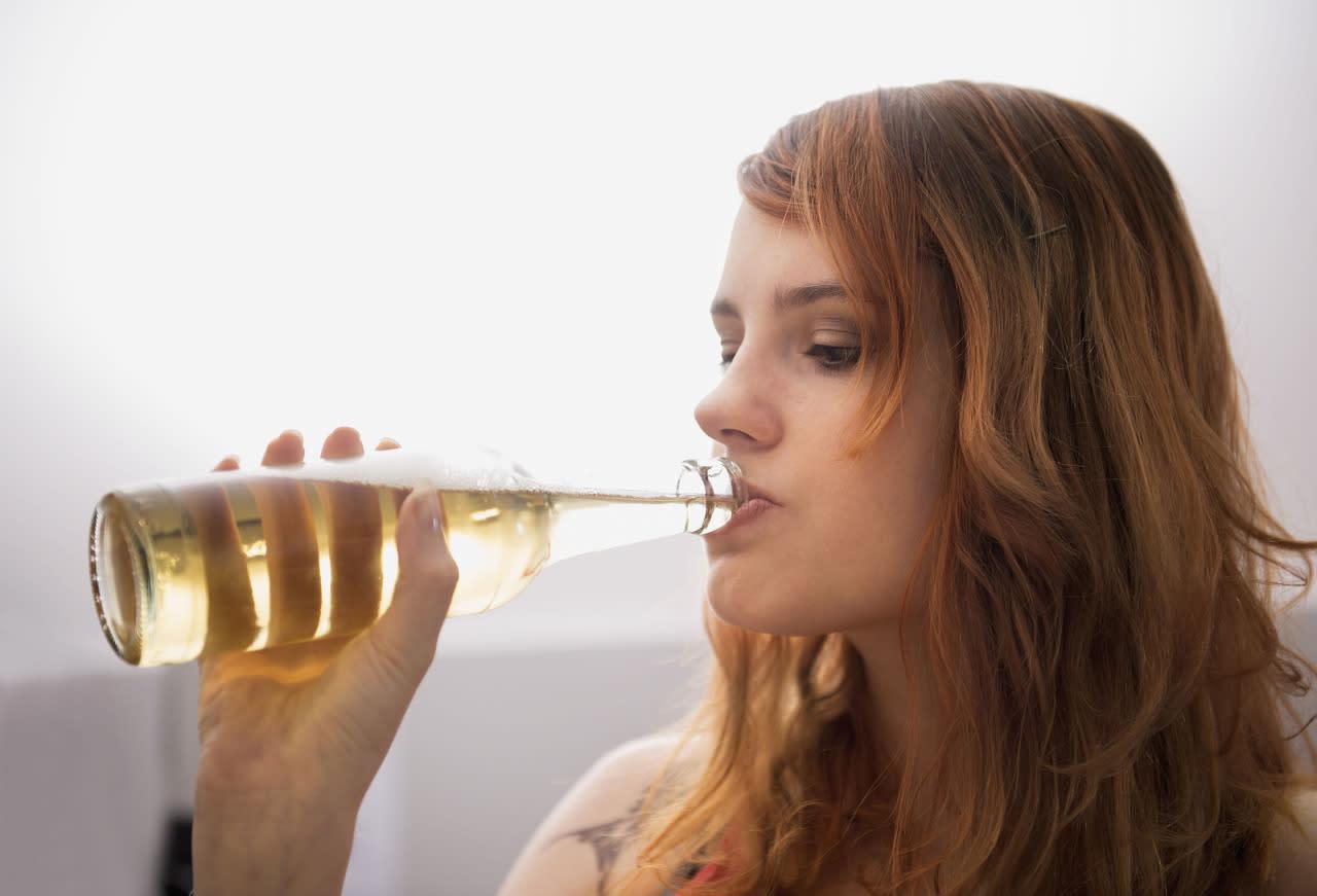 girls-who-fuck-beer-bottles-mary-kay-porno