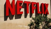 Netflix, Inc. Shrugs Off Price Increases to Grab 8.3 Million New Subscribers