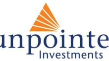 Sunpointe Investments Announces Partnership with Merchant and Expansion of Private Client Wealth Services