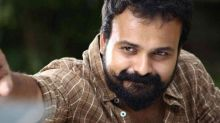 Kunchacko Boban Opens Up About OTT Films: 'They Are Not A Competition For Theatrical Releases'