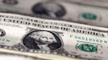 El dólar, ante el riesgo de otra racha alcista