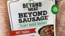 Young trader's epic Beyond Meat stock misfire: 'Biggest mistake of my life'