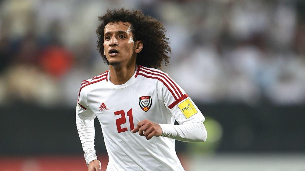 AFC Champions League Review: Al Ain beat Zob Ahan, Al Hilal progress