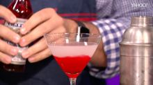 Yahoo Finance's cocktail of the week: The soft landing