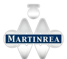 Martinrea International Inc. to Announce Second Quarter Results on August 10, 2021