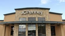 J.C. Penney (JCP) Stock Down on Q1 Loss Despite Sales Beat