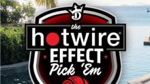 Hotwire Launches New Game to Test Fans' Fantasy Basketball Expertise