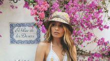 El 'bucket hat' es el sombrero del verano preferido por las influencers