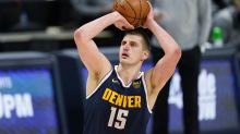 NBA betting: After Nikola Jokic's great game vs. Memphis, his short odds to win MVP might not be low enough