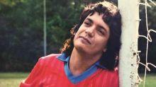 International: Erst verletzt, dann Oma tot: Wie ein Hochstapler bei Brasiliens besten Vereinen unterkam