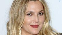 """""""Sie sind wohl schwanger"""": Drew Barrymores schlagfertige Antwort auf Bodyshaming-Kommentar"""