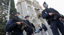Attentat de Nice : Ce qu'a révélé le procureur national antiterroriste