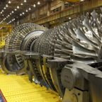 GE Could Be a Great Dividend Stock -- Believe It or Not