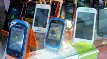 Anatel começa a bloquear celulares piratas em mais dez estados