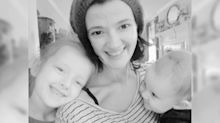 Dental office apologizes to mom whose Facebook post went viral after she was shamed for breastfeeding
