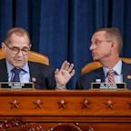 House Judiciary Committee Approves Articles of Impeachment Against Donald Trump