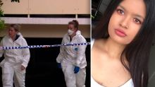 Woman allegedly bashed to death in Sydney unit as police search for husband