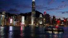 Hong Kong opposition kicks off primary elections under shadow of security law
