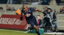 Foot - Transferts - Transferts: Diego Rolan, pas encore à Nîmes