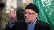 Israel entlässt führendes Hamas-Mitglied nach 16 Monaten Haft
