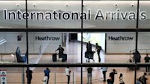 Quarantine-free travel corridors: All the countries on the government's list