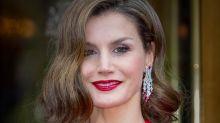 Letizia es la 'royal' mejor vestida para la revista InStyle (y estas son sus razones)
