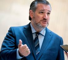 Ted Cruz argues Biden's comments could mean Chauvin goes free on appeal