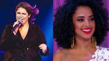 Marilia Mendonça apoia cantora injustiçada por Silvio Santos
