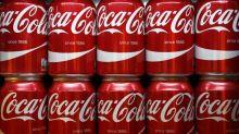 Coca-Cola HBC third-quarter sales rises on volume growth in new markets