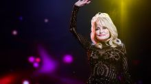 Dolly Parton, 75, wants the COVID-19 vaccine, but here's why she's waiting to receive it