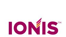 Ionis provides third quarter financial results and improved 2019 guidance