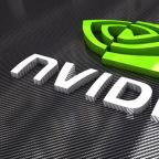 Breaking Down Nvidia's AI Chip Deal with Chinese Tech Giants