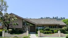 Sorry, Lance Bass! HGTV announces purchase of 'Brady Bunch' house