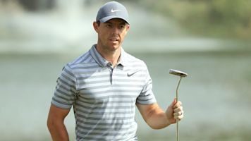 Travelers Championship: Jordan Spieth, Rory McIlroy off to hot starts