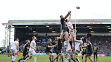 Packed Premiership fixture schedule could lead to more head injuries – Headway